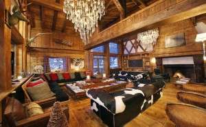 materials 300x186 6 Interior Design Tips to Create the Perfect Ski Chalet