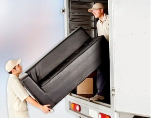 Moving Company 300x234 How to Negotiate with a Moving Company