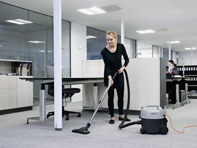 Hiring Professional End Of Tenancy Cleaning Services