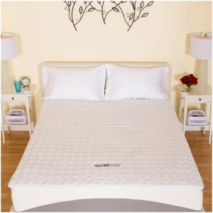 Contemporary Solutions for Luxury Bedding 1 300x300 Tips & Recommendations for Buying Twin XL Bedding