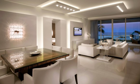 Interior-Lighting-Design