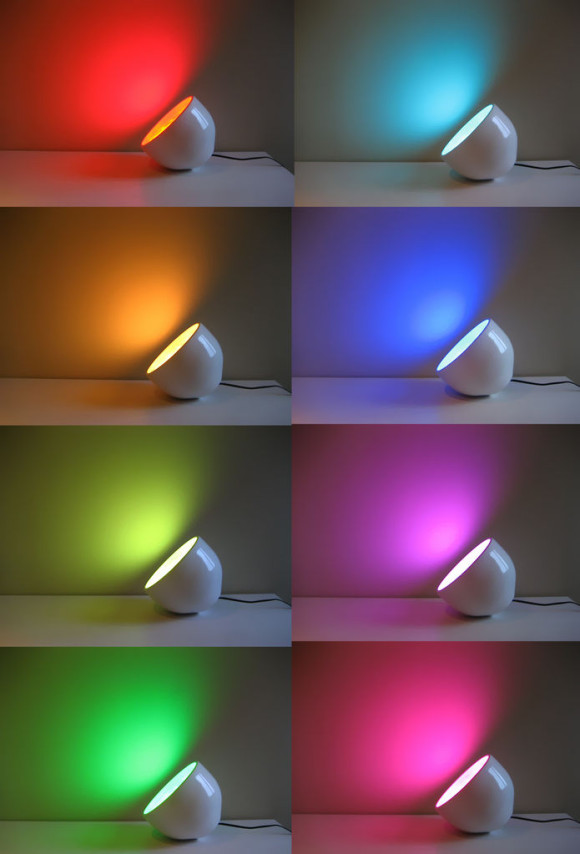 home mood lighting. how to create the right mood lighting in your home d