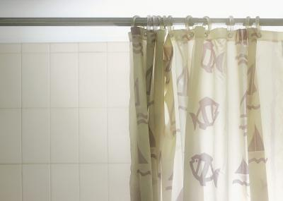 60 6 Quick Fixes to Boost Your Bathroom