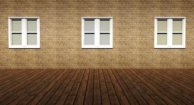 93 Why uPVC Windows can be Your Best Choice of Windows for Your Home