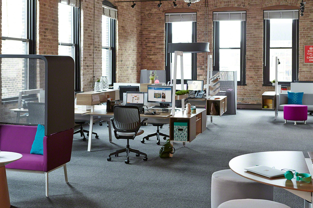 MistakestoAvoidContent What You Need to Know About Buying Office Furniture