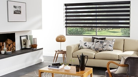 roller-blinds_double-blinds
