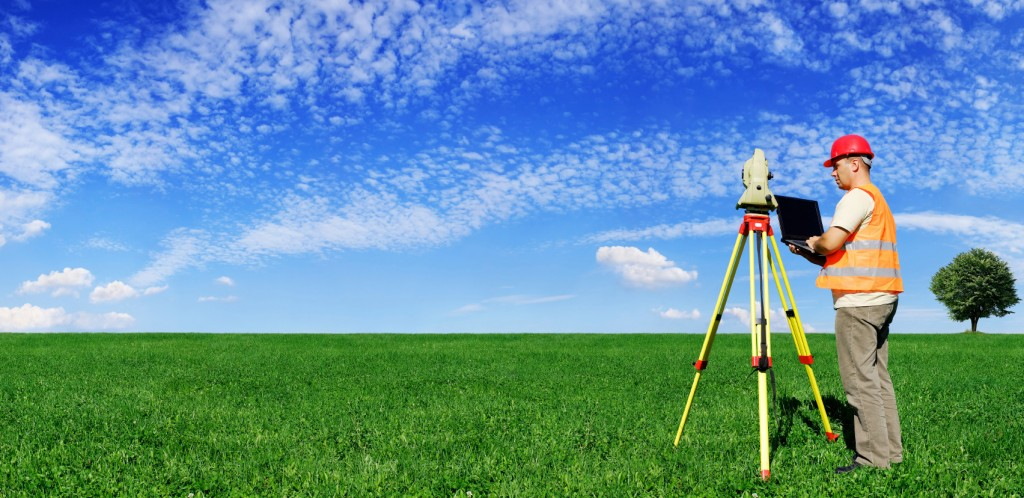 banner-land-surveyor2
