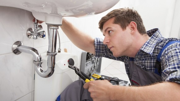 jobs-to-consider-7-plumber-1093362-TwoByOne
