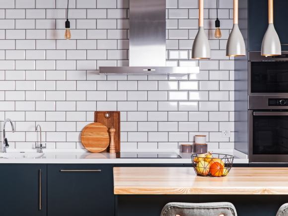 kitchen-tiles--940x705