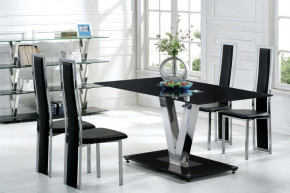 v-dining-table-6-chairs