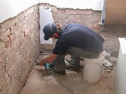 damp_proofing_materials