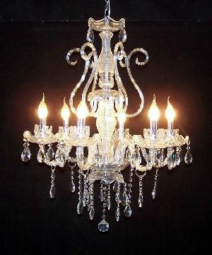 Chandelier_Lighting