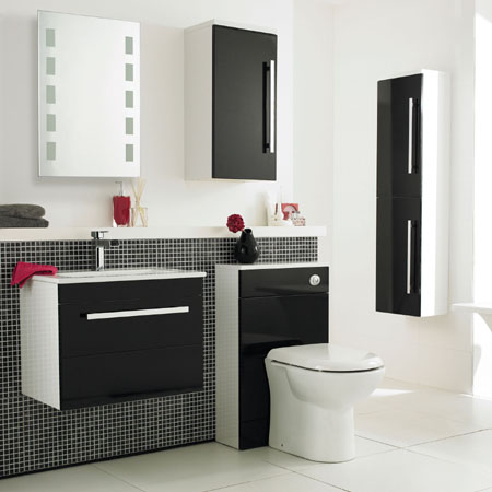 Ultra-black-bathroom
