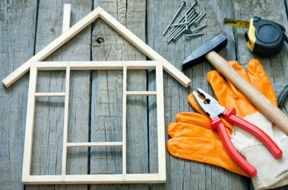 6-Important-Safety-Tips-To-Remember-Before-Starting-A-Home-Remodeling-Project